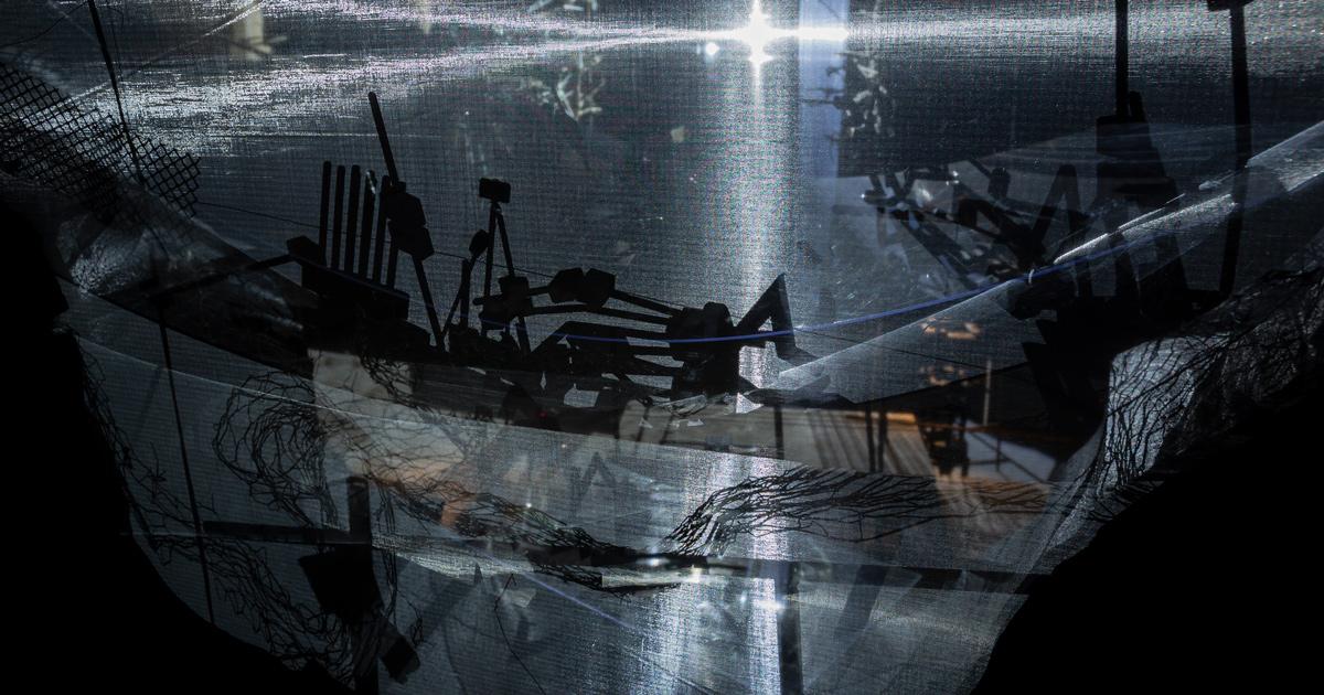 István Csákány: <em>The Dream of the Hammer</em>