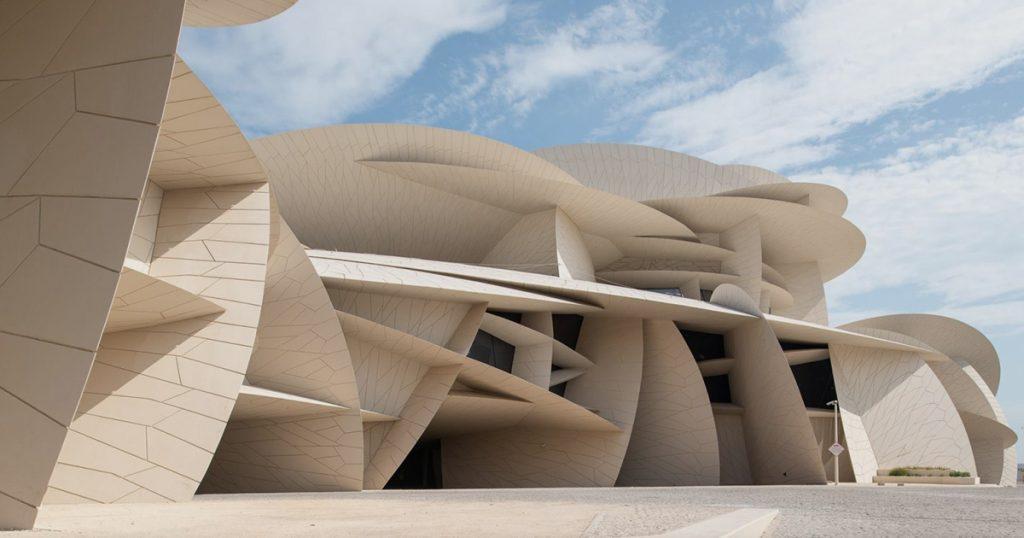 Szentendrei Építészszalon   Világsztár építészek II. – Steven Holl, Peter Zumthor, David Chipperfield, Jean Nouvel építészete