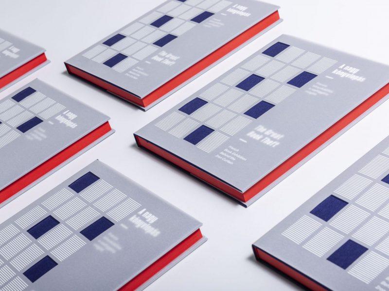 a-nagy-konyvlopas-katalogus-1