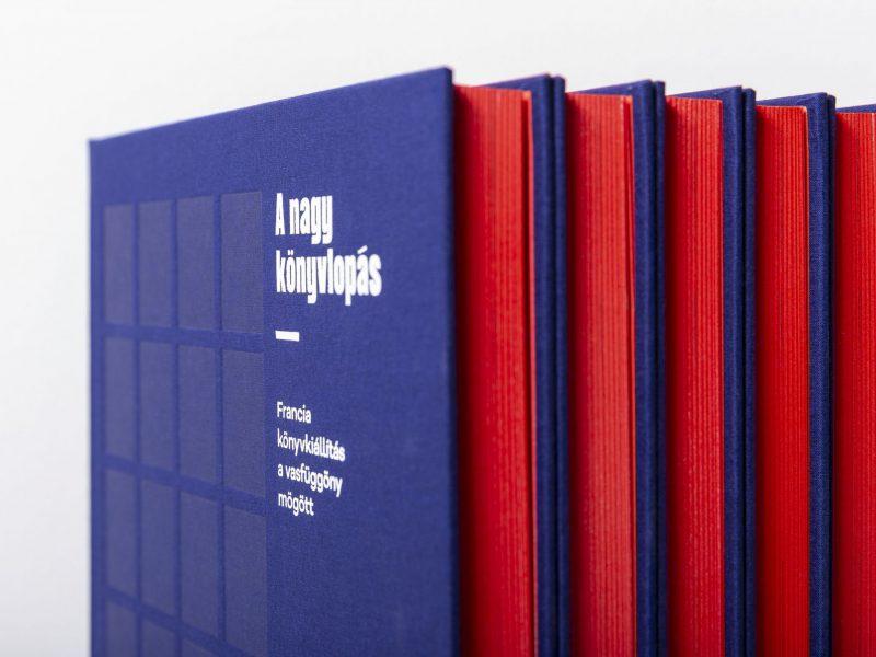 a-nagy-konyvlopas-katalogus-10