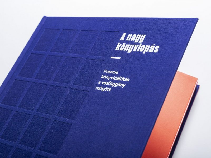 a-nagy-konyvlopas-katalogus-13