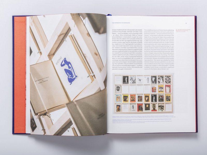 a-nagy-konyvlopas-katalogus-15