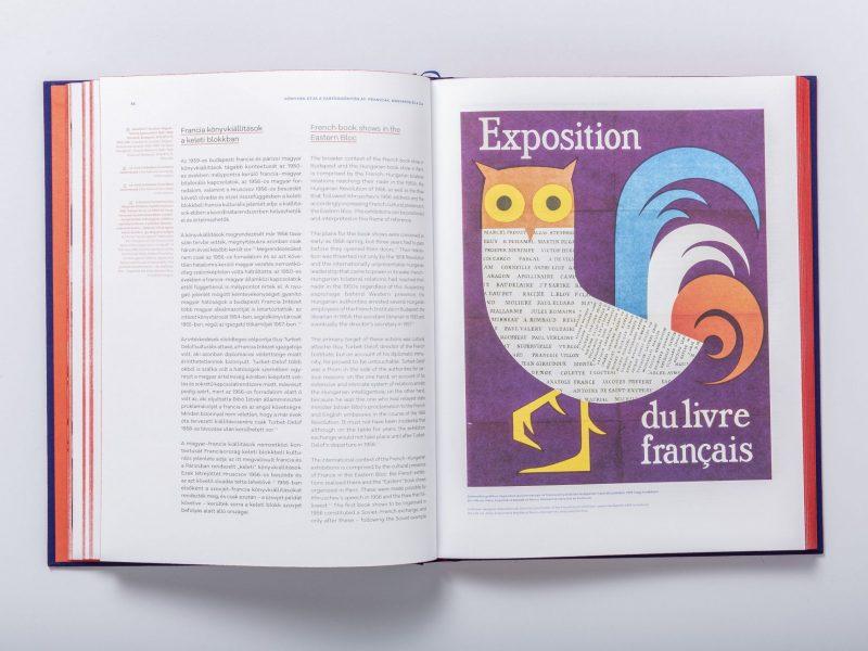 a-nagy-konyvlopas-katalogus-18