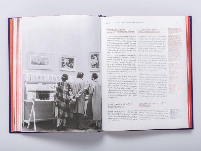 a-nagy-konyvlopas-katalogus-19