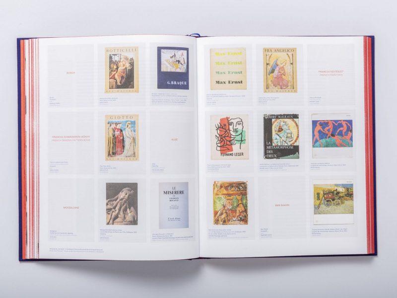 a-nagy-konyvlopas-katalogus-20