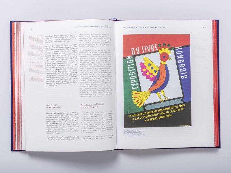 a-nagy-konyvlopas-katalogus-21