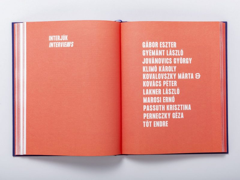 a-nagy-konyvlopas-katalogus-22
