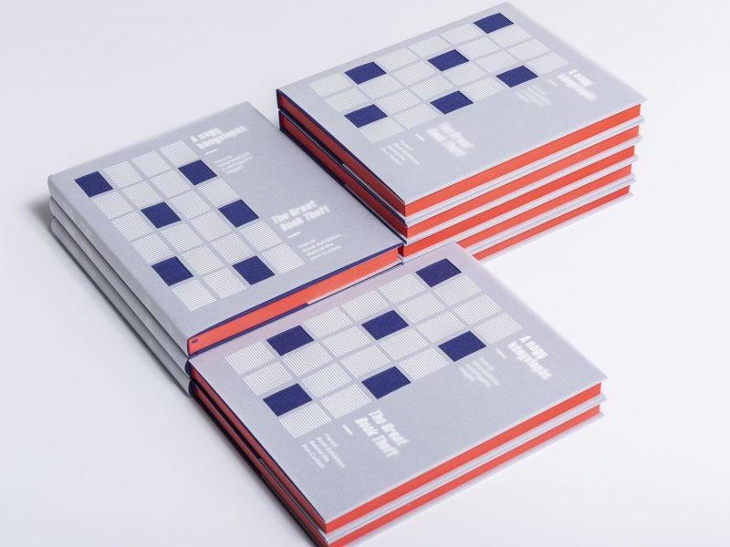 a-nagy-konyvlopas-katalogus-3