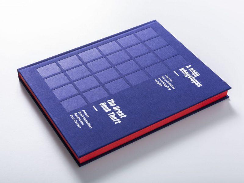 a-nagy-konyvlopas-katalogus-8